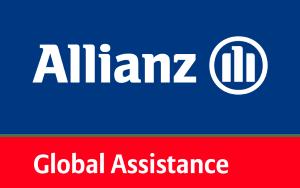 Allianz and Guard Me -